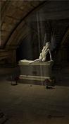 Cripta subterranea-cam2_00000.jpg