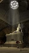 Cripta subterranea-cam1_00000.jpg