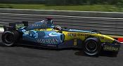 Renault R25-renault-r25.jpg