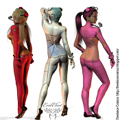 Evangelion plugSuits for Poser and Daz V4a4G4-plugsuittest_material_03_by_evileliot-d3e3e1l.png