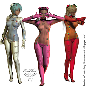 Evangelion plugSuits for Poser and Daz V4a4G4-plugsuittest_material_02_by_evileliot-d3e3e0e.png