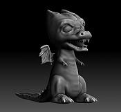 Dragoncito-dragoncito3.jpg