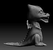 Dragoncito-dragoncito4.jpg