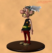 asterix-compblogpsd.jpg