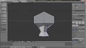 Introduccion al Modelado con Blender 2 5-problema.jpg