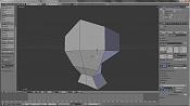 Introduccion al Modelado con Blender 2 5-problema2.jpg