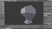 Introduccion al Modelado con Blender 2 5-problema3.jpg