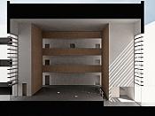 ayuda Secciones fugadas-seccion_vestibulo.jpg