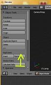 No me aparece el menu operator en la barra de herramientas-operador.jpg