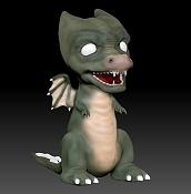 Dragoncito-dragoncito6.jpg