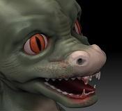 Dragoncito-dragoncito7.jpg