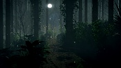Mis ejercicios en The Nature academy-fireflies_in_the_forest_by_meaningoflines-d4cbjt9.jpg