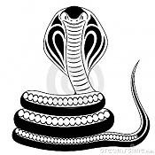 alguien tendra un tutorial de como modelar una Cobra -serpiente-cobra-tatuaje-thumb13993860.jpg