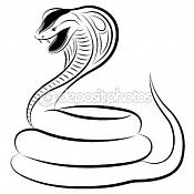 alguien tendra un tutorial de como modelar una Cobra -stock-photos-snake-cobra-tattoo-pixmac-83485591.jpg