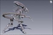 Cabeza alien : -far1002-alien.jpg