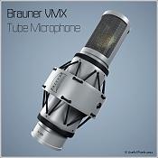 Microfono Brauner VMX-brauner-vmx_.jpg