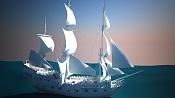 La Perla Negra-sail01.jpg