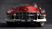 Cadillac eldorado 1953-cadillac_eldorado_53_astorza_baja.jpg