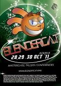 BLENDERCaT oct 11-poster_web.jpg