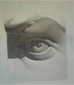 dibujos y bocetos-6.jpg