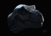 Escena de Parque Jurasico-rextest.jpg