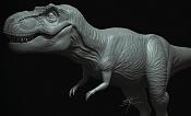Escena de Parque Jurasico-rex.jpg