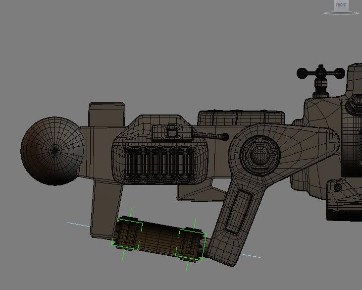 Problema con rigging de un piston telescopico-piston_1.jpg