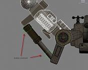 Problema con rigging de un piston telescopico-piston_2.jpg
