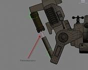 Problema con rigging de un piston telescopico-piston_3.jpg