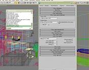 Como sacar estas particulas que aparecen en este render -2-4.jpg