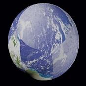 planeta tierra en autocad-1.jpg