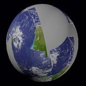 planeta tierra en autocad-2.jpg