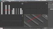Como cortar literalmente un modelo a la mitad   como cortar una manzana en 2 -dudach.jpg