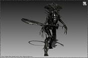 alien Queen-far1004-alien.jpg