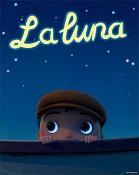 La Luna   Pixar :: Cortometraje  -la-luna-poster.jpg