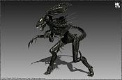 alien Queen-far1005-alien.jpg