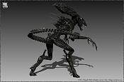 alien Queen-far1007-alien.jpg