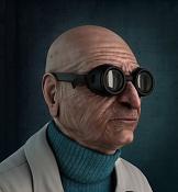 Profesor Hubert J  Farnsworth-professor_01.jpg