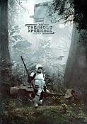 Star Wars fan film poster-starwarsbig.jpg