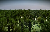 forest high poly FREE-demo.jpg