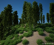 forest high poly FREE-models-2bfree.jpg