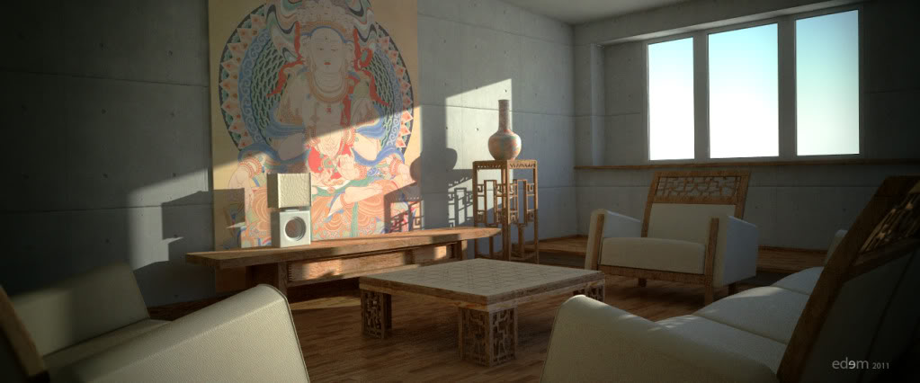 Contenido para mi demo-sala-interior-118-10.jpg