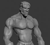 Dudcley del Street Fighter  Sculptris -ddley06.jpg