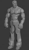 Dudcley del Street Fighter  Sculptris -ddley04.jpg