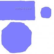 No consigo hacer bien las normal maps -ciborgantebrazo_drch_normalmap.jpg