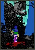 Star Wars fan film poster-wire.jpg