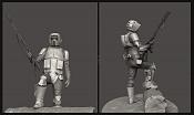 Star Wars fan film poster-trooper01.jpg