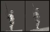Star Wars fan film poster-trooper02.jpg