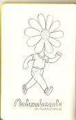 HerbieCans-naturalmente2raough_herbiecans.jpg