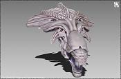 Cabeza alien : -far977-alien.jpg